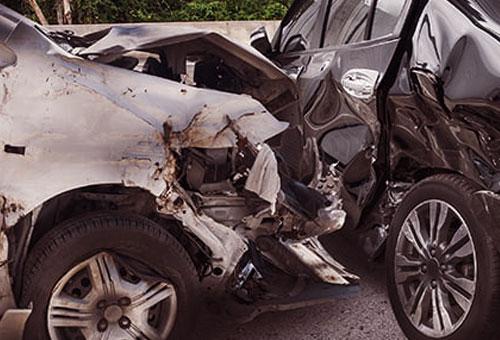 Abogados de lesiones personales en Palm Springs