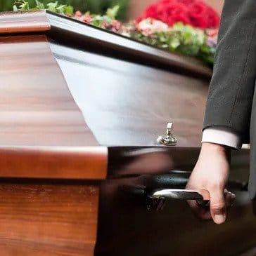 Defective Tire Wrongful Death